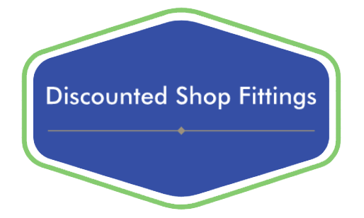 Discount Shop Fittings
