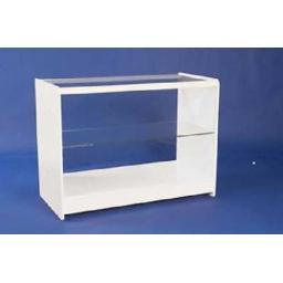 1200 White Glass Showcase  500pp.jpg